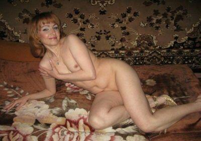 Проститутка Зоя